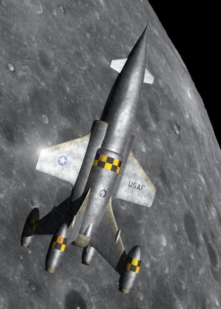 basic design atomic rockets projectrhocom - 757×1055