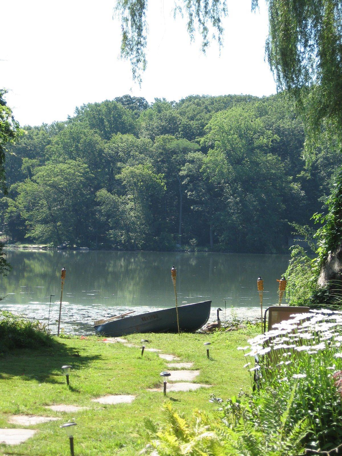 Mohegan Lake Ny Close To Home New York New York