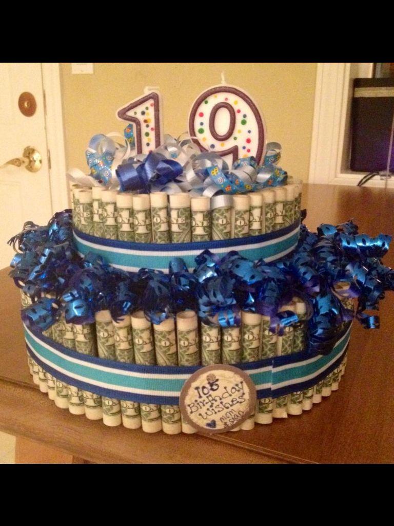 Missionary birthday cake  crafts  Pinterest