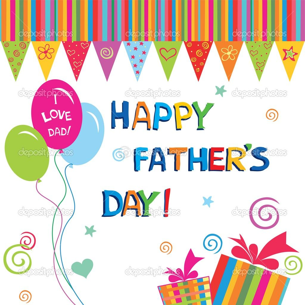 happy father day wallpaper 2015