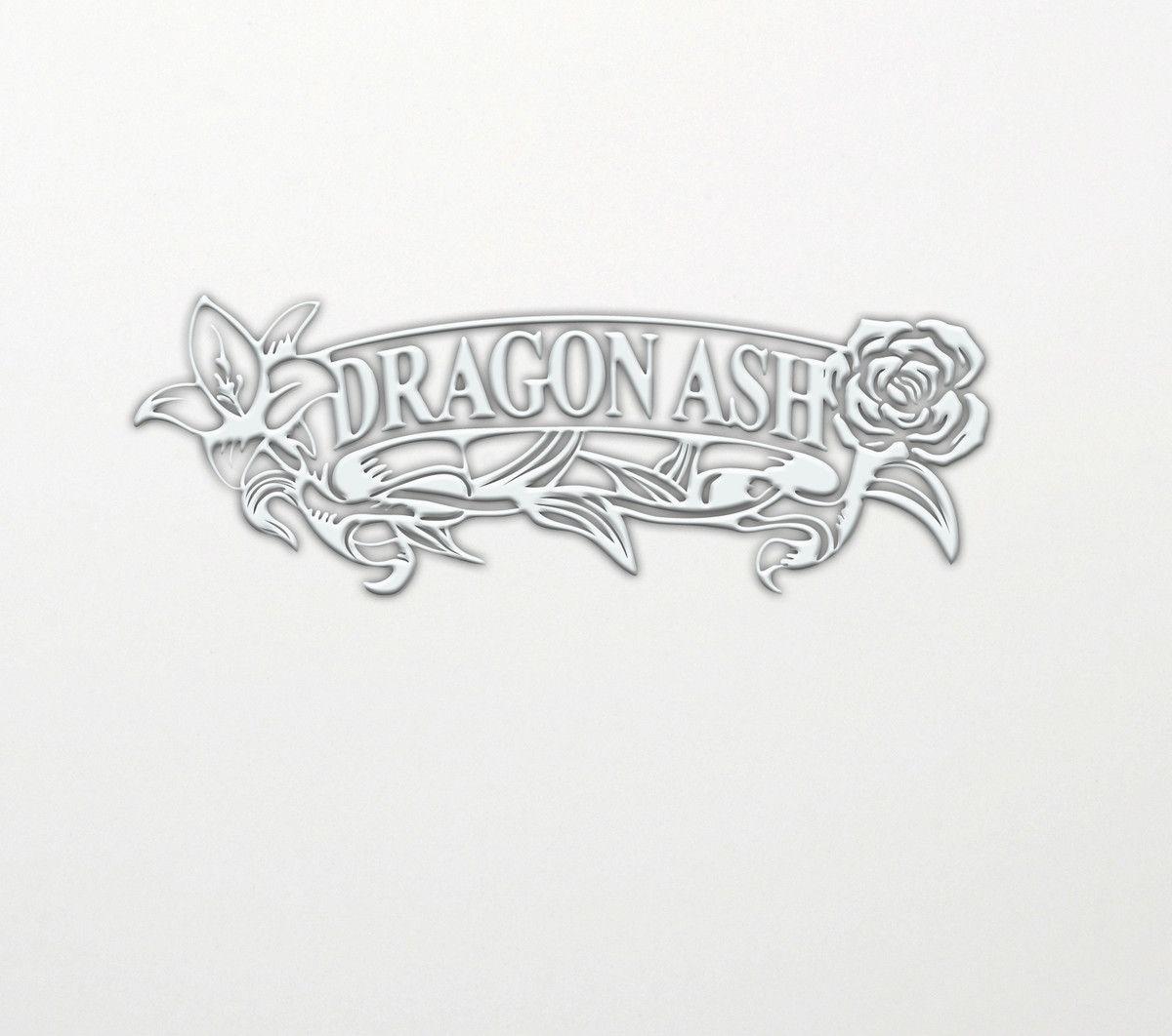 Dragon Ashの画像 p1_3