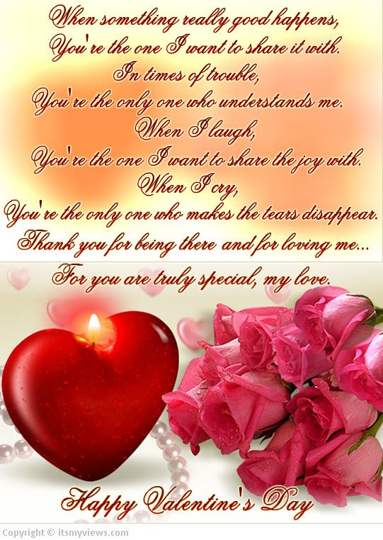 Valentine Romantic Image. 135 best happy valentines day images on ...