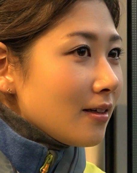 桑子真帆の画像 p1_35