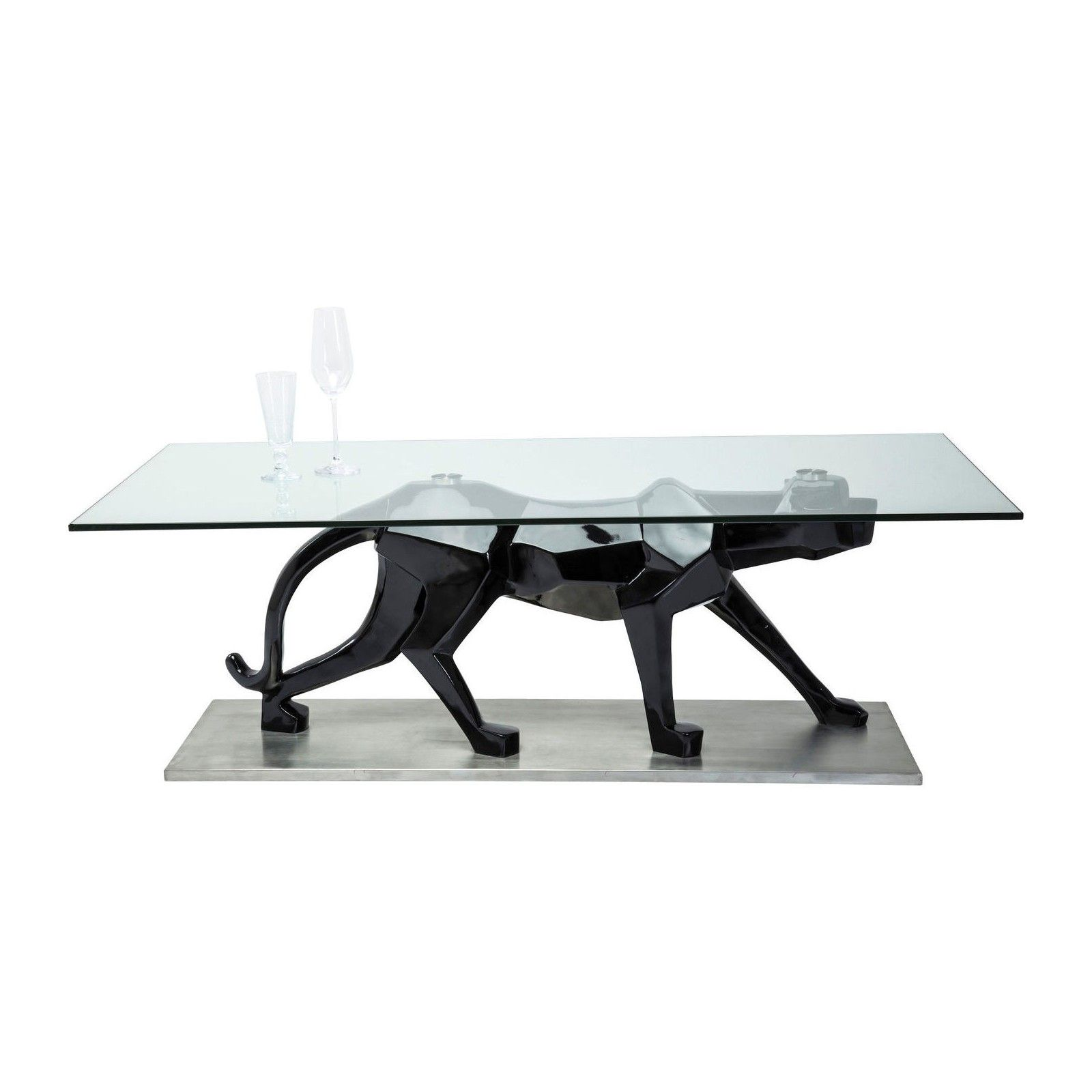 ee826217fc8deac4dd1f8d838c0eb592 Meilleur De De Table Basse Italienne Design