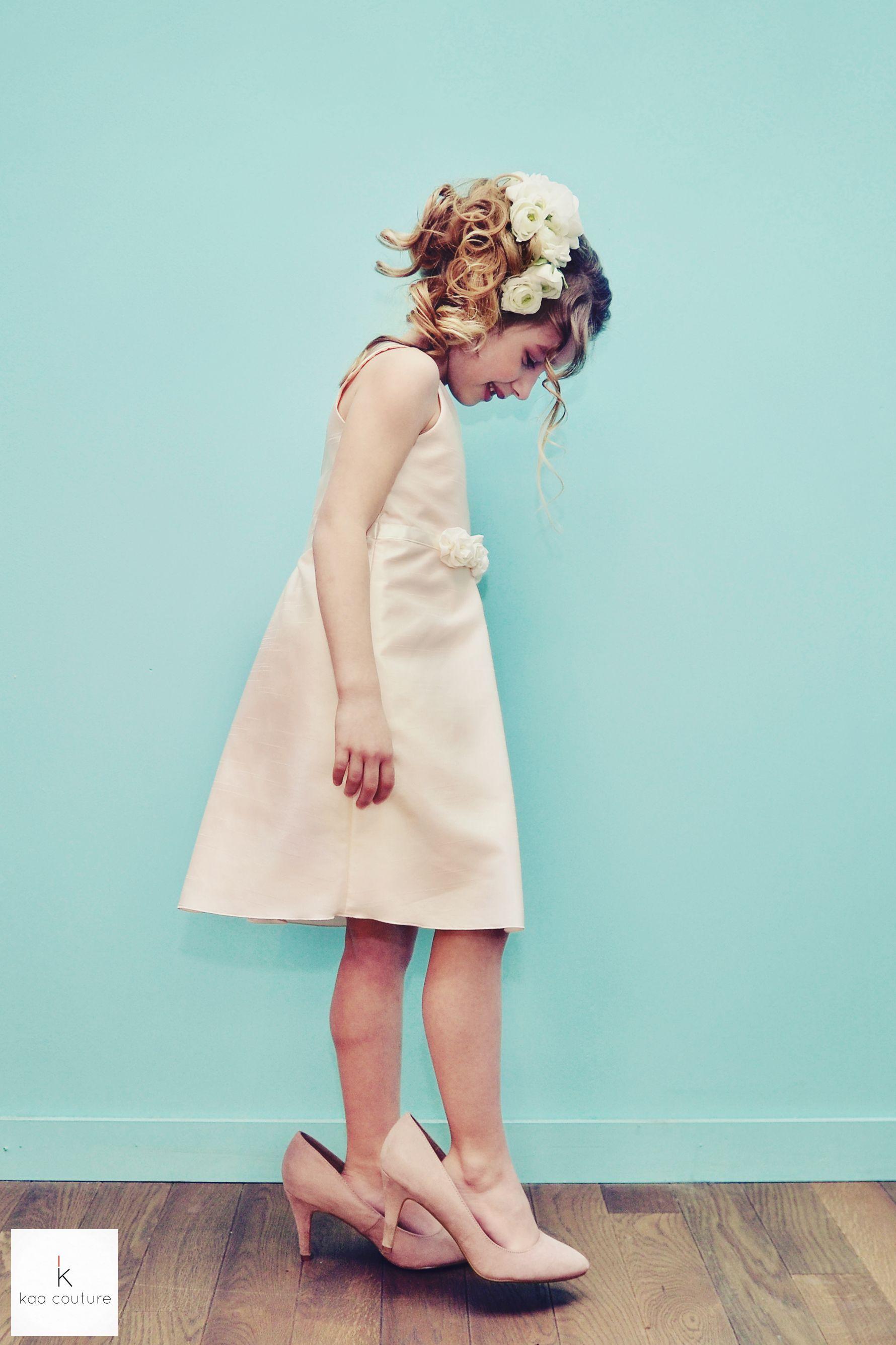 L 39 effet des v tements creatrice robe de mariee lyon la for Plus la taille robes de mariage washington dc