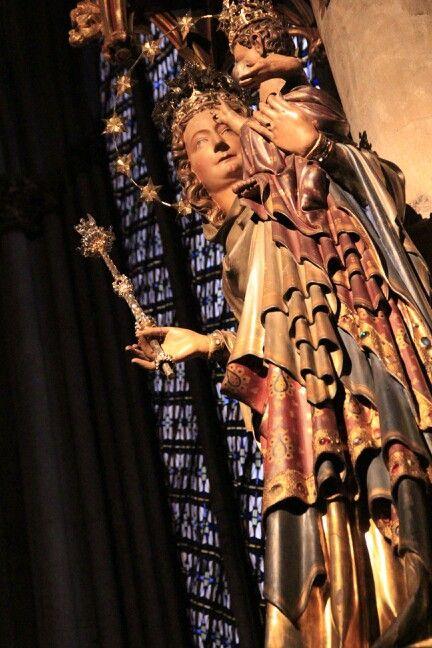 ケルン大聖堂の画像 p1_15