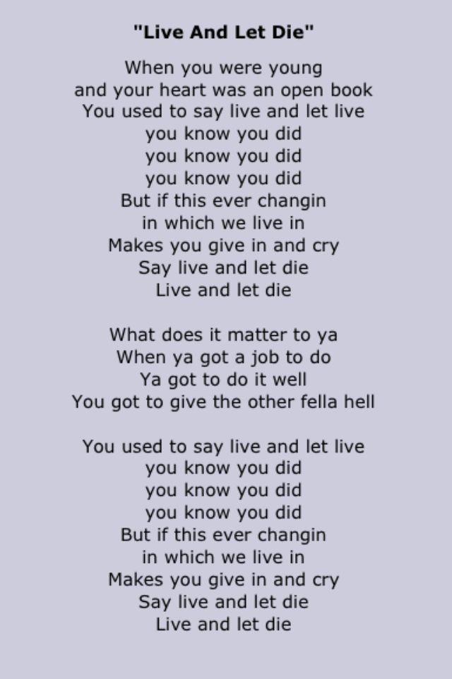 Sweet love of mine lyrics