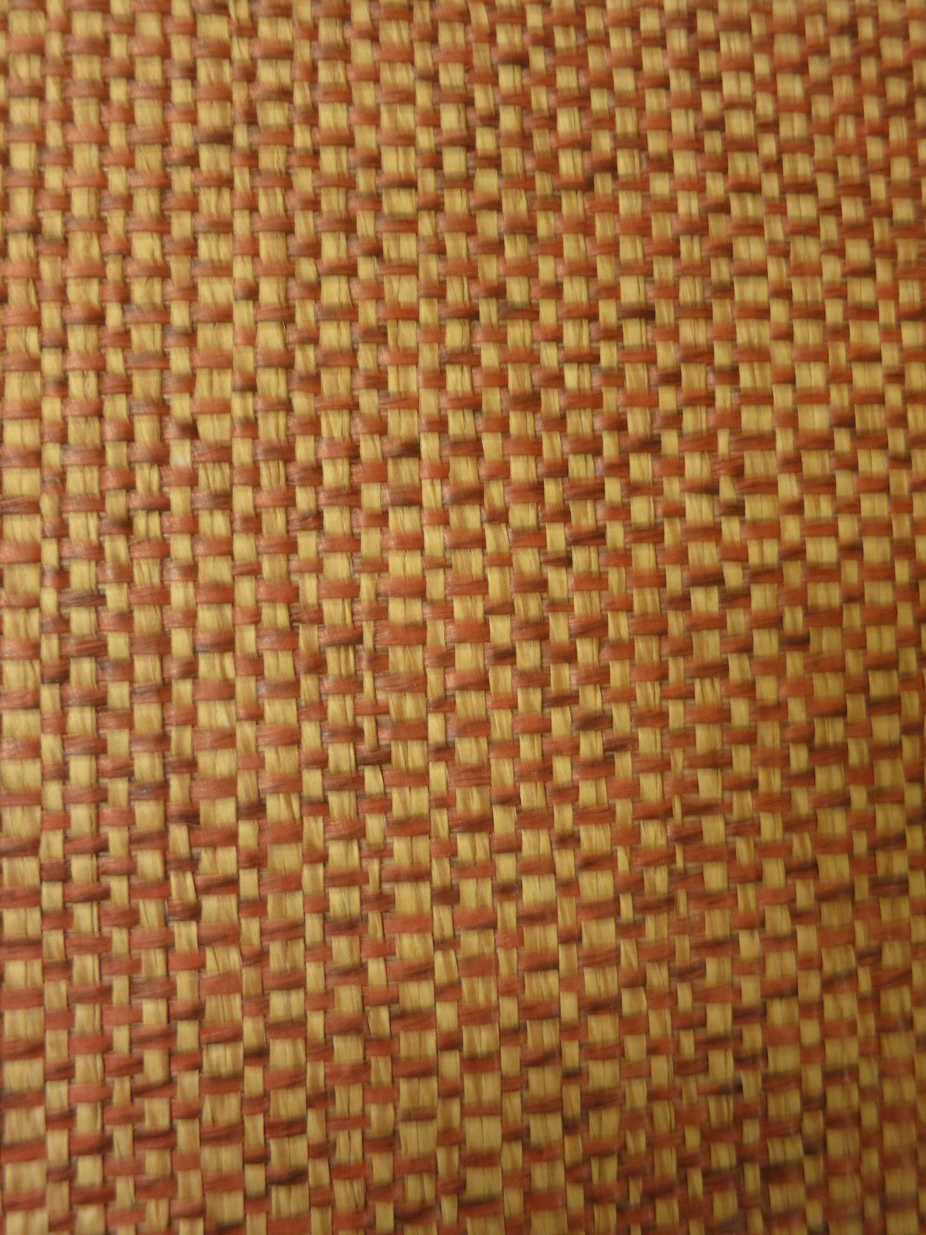 Grass Cloth Fabric 2017 Grasscloth Wallpaper