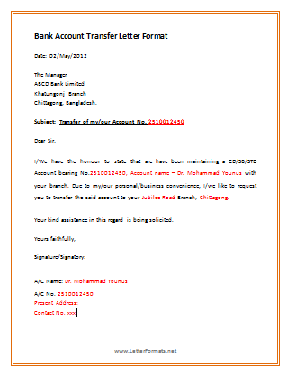 Cover letter for job application in bank layout of cover letter for job application best of sample altavistaventures Choice Image