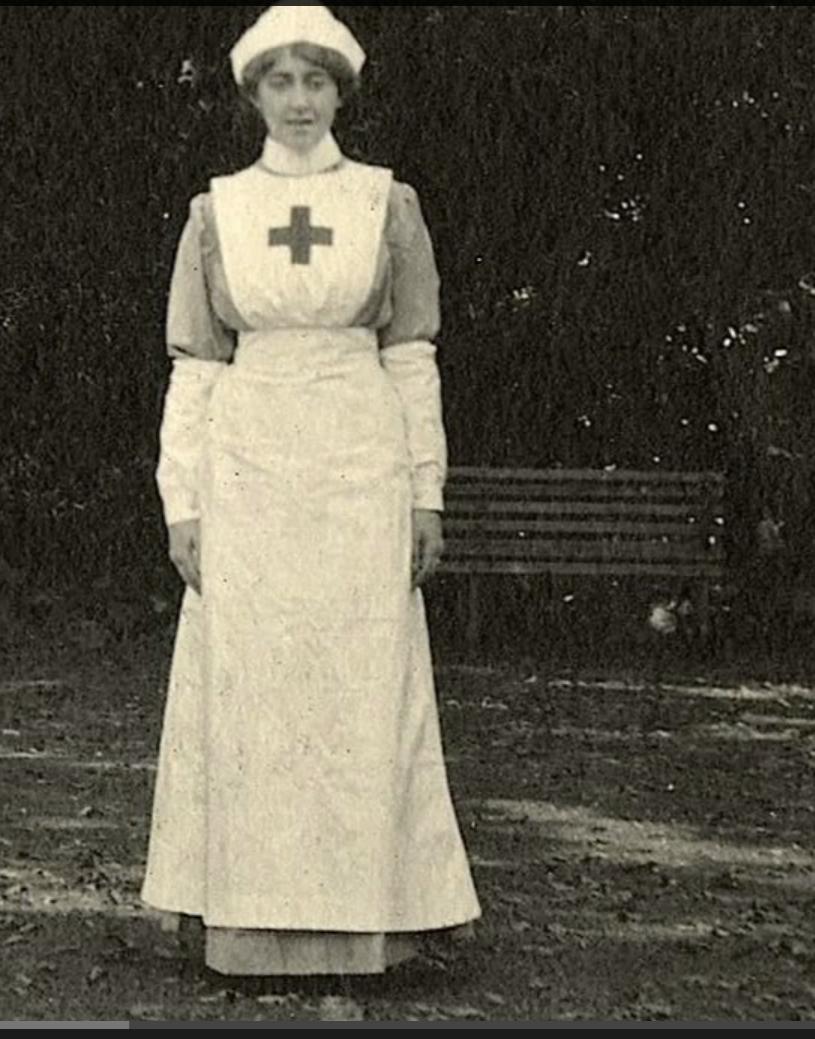 Agathaの画像 p1_9