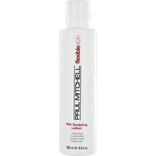 paul mitchell hair products Paul mitchell hair products paul mitchell is arguably the most innovative and  influential beauty designer of all time paul mitchell products have been around  for.