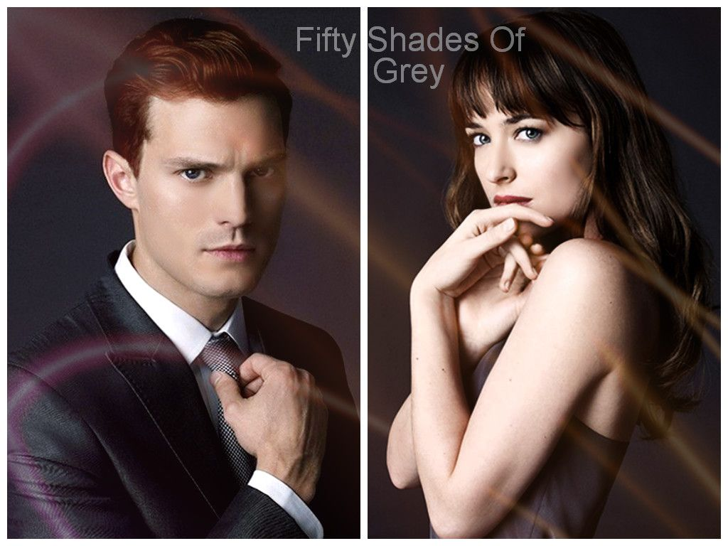 Fifty shades of grey wallpaper oh my fifty pinterest for When does fifty shades of grey