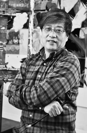 Dongfeng Li