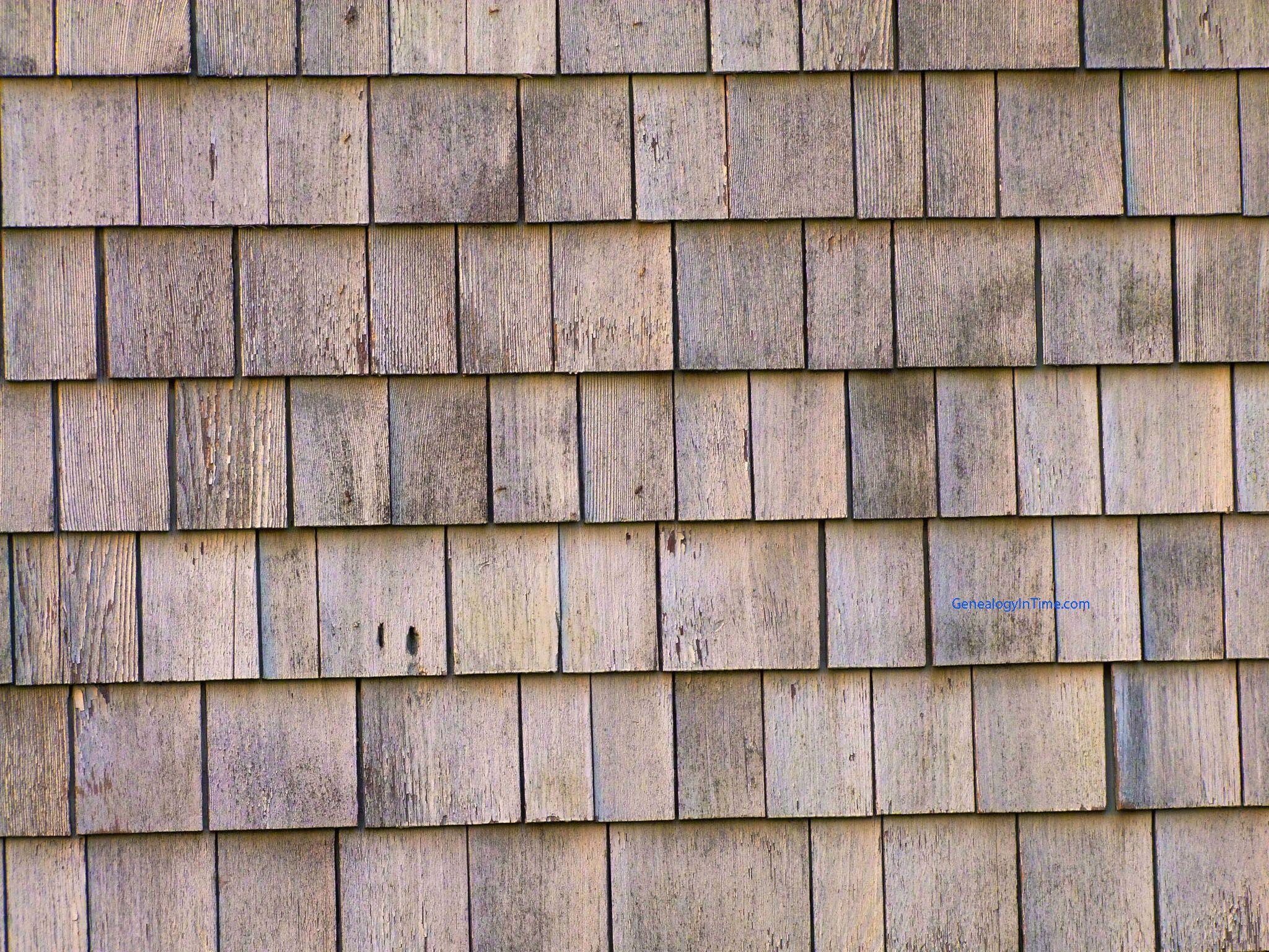 Cedar shakes small house designs pinterest for Cedar shake home designs