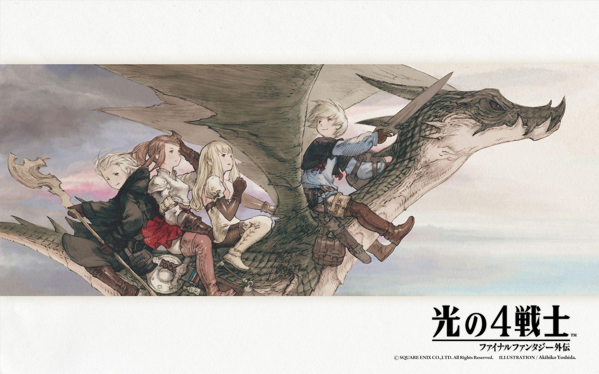 吉田明彦の画像 p1_2