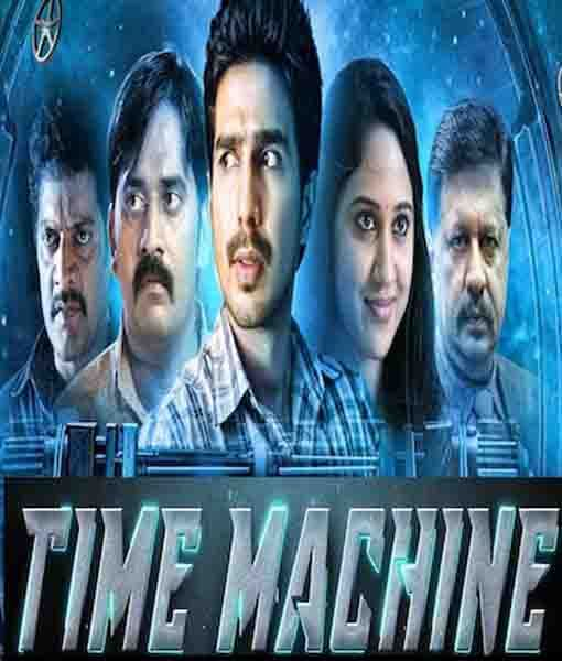 REPACK 720p Hd Tamil Movies Singh Saab The Great ef6572f9e78c279acbd97deb2630ce0a