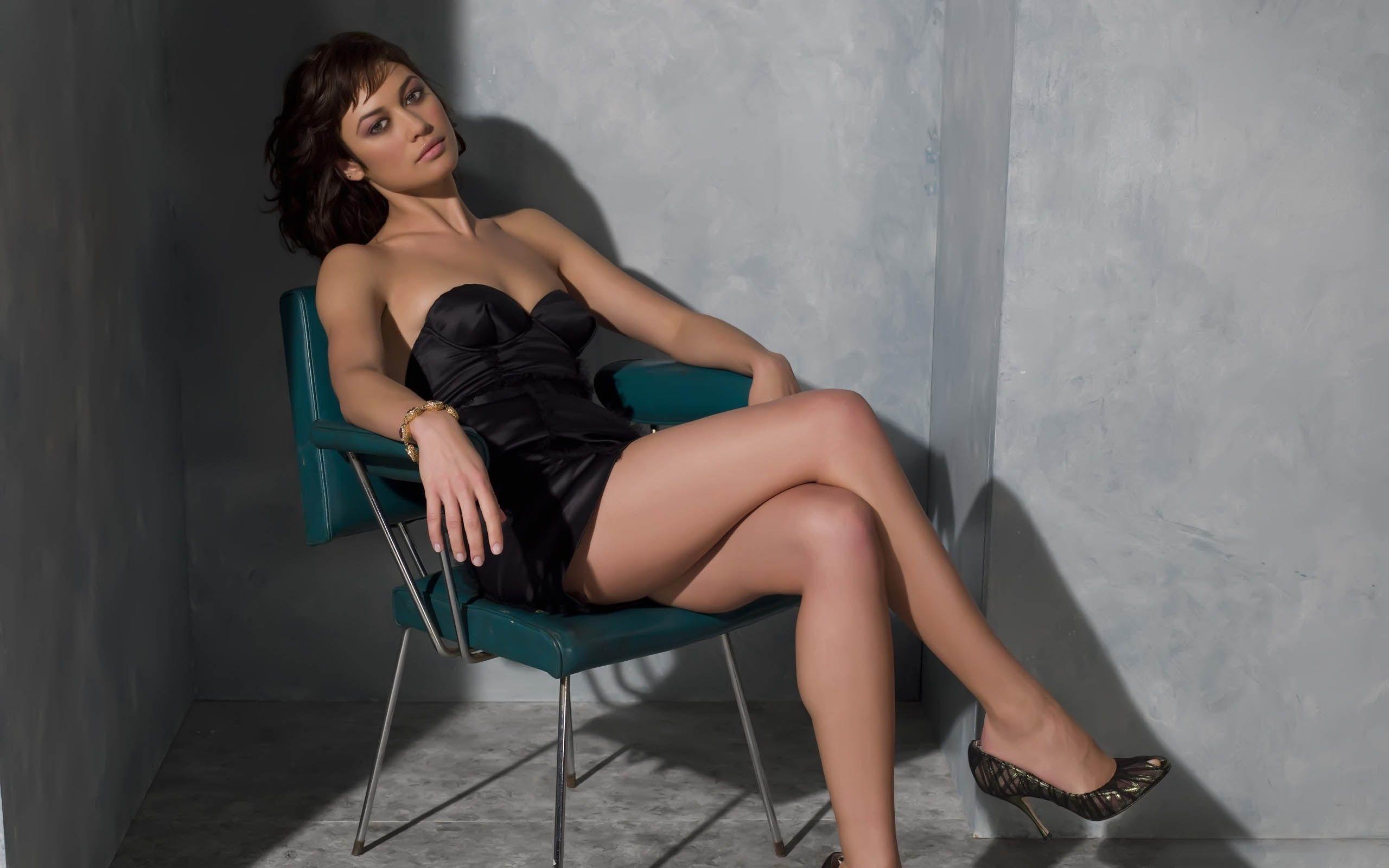 krasivie-zhenskie-koleni-vzrosloy-zhenshini-foto