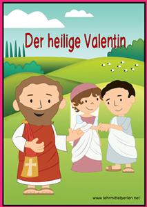 Miniperlen zum Valentinstag | Zum valentinstag, Valentinstag und ...