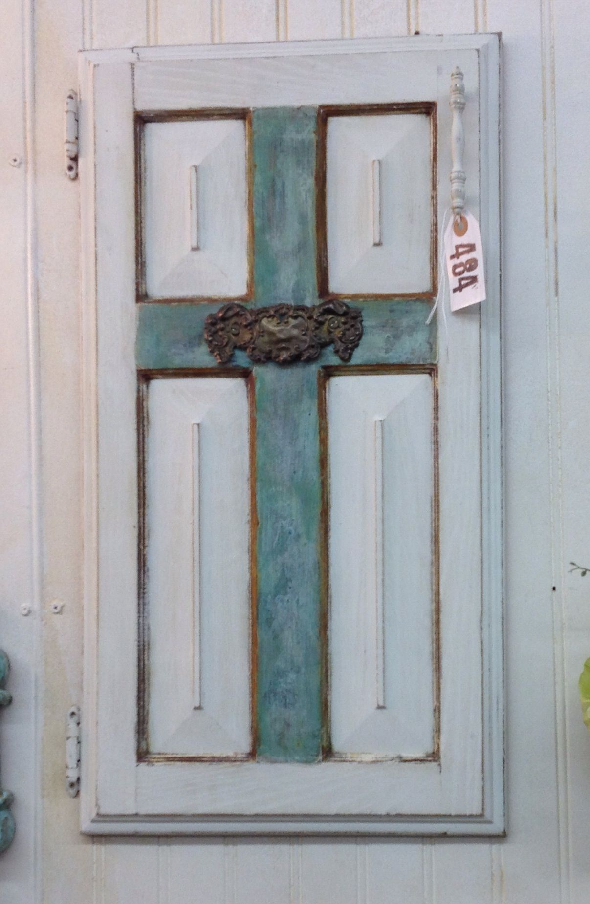 1000 Images About Cabinet Doors Upcycled On Pinterest