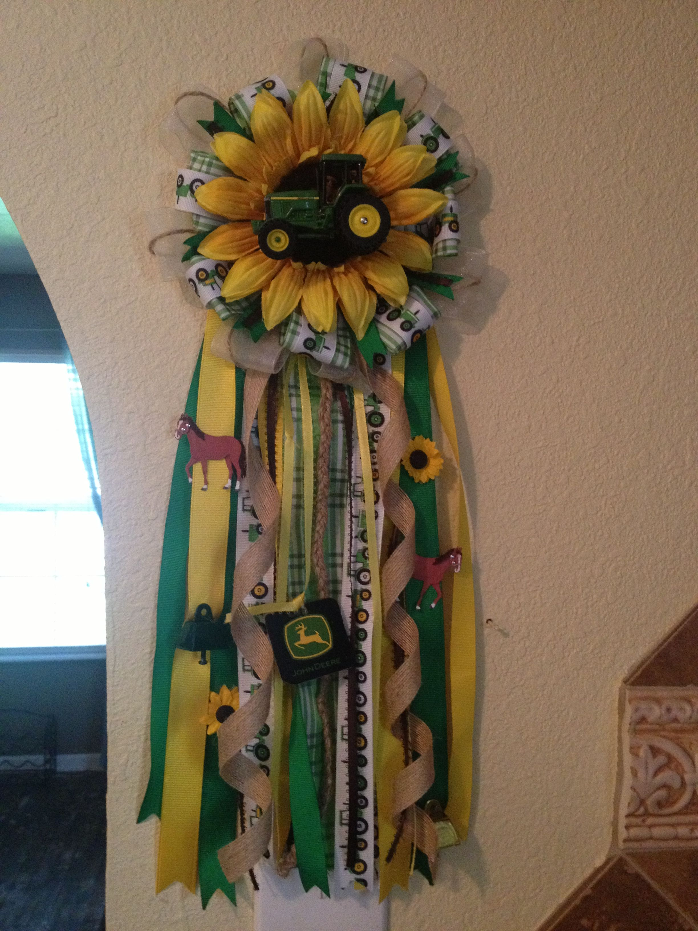 john deere baby shower mum baby shower ideas pinterest