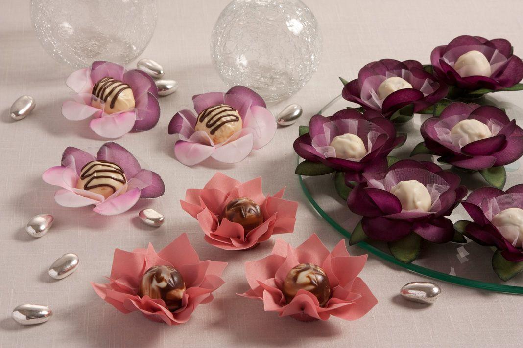 Fancy dessert table miami party bazaar pinterest - Decoratie opgeschort wc ...