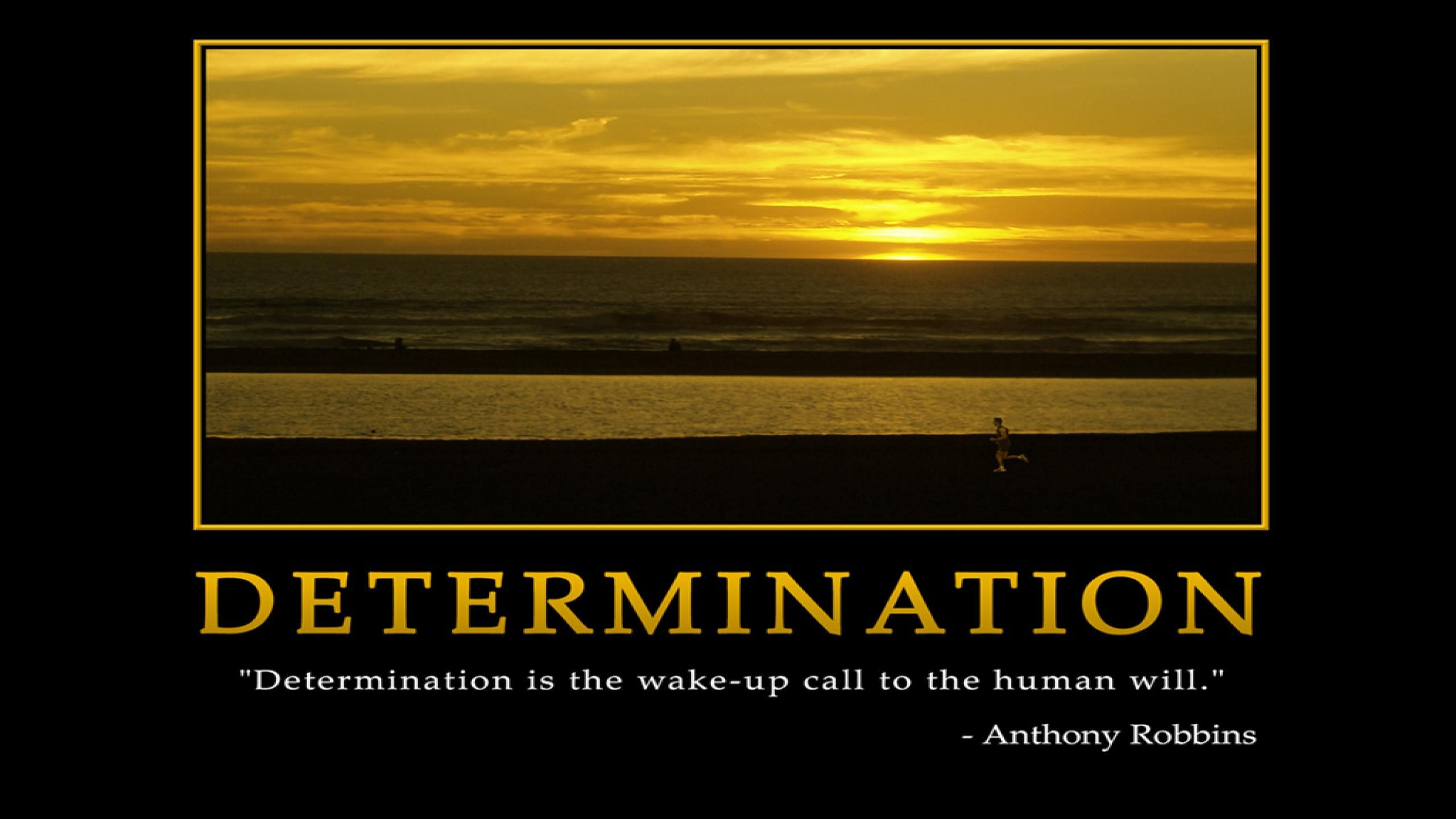 Christian Quotes Determination. QuotesGram