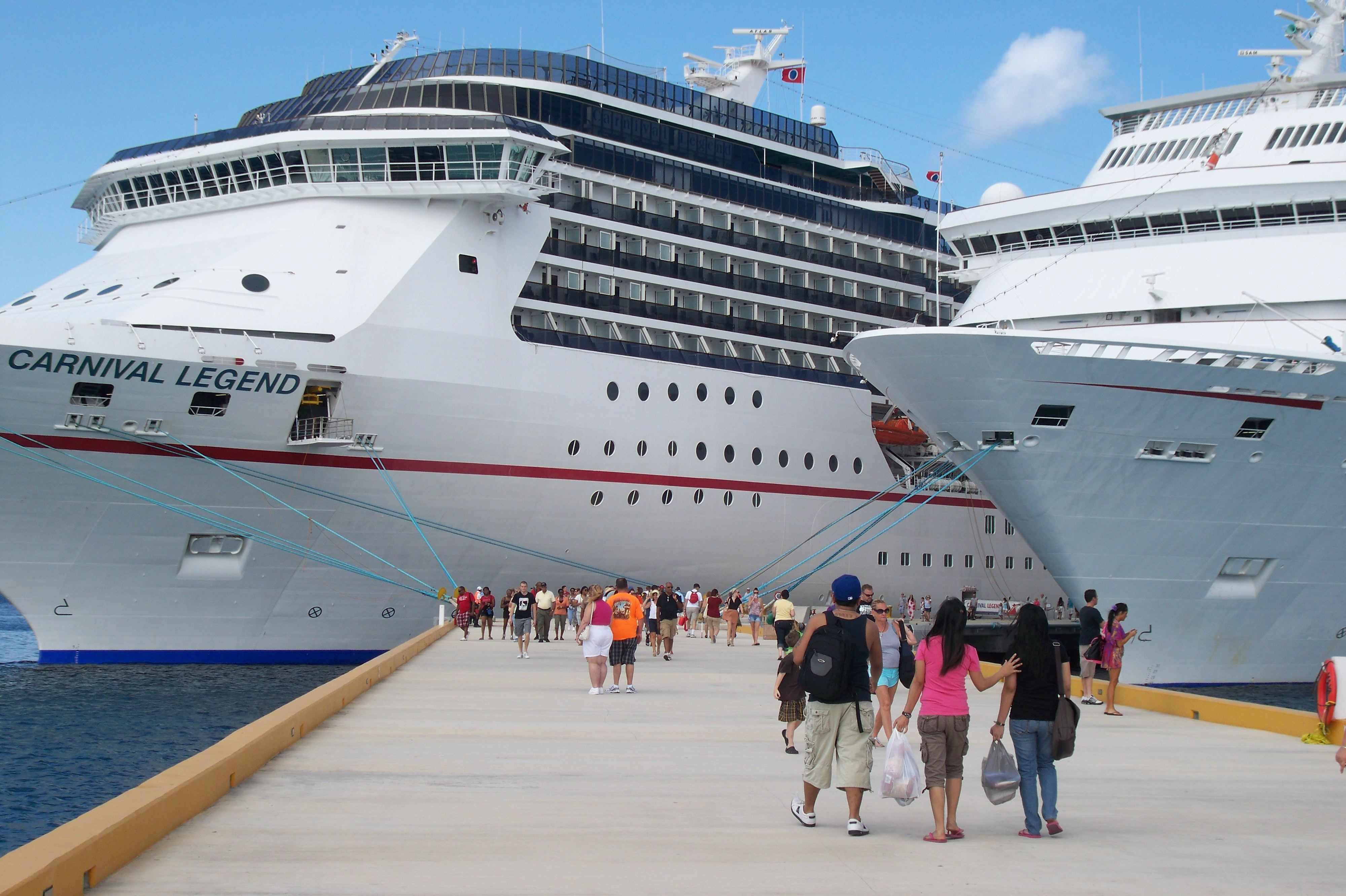 Carnival Cruise Cozumel Mexico  Been There Done That  Pinterest