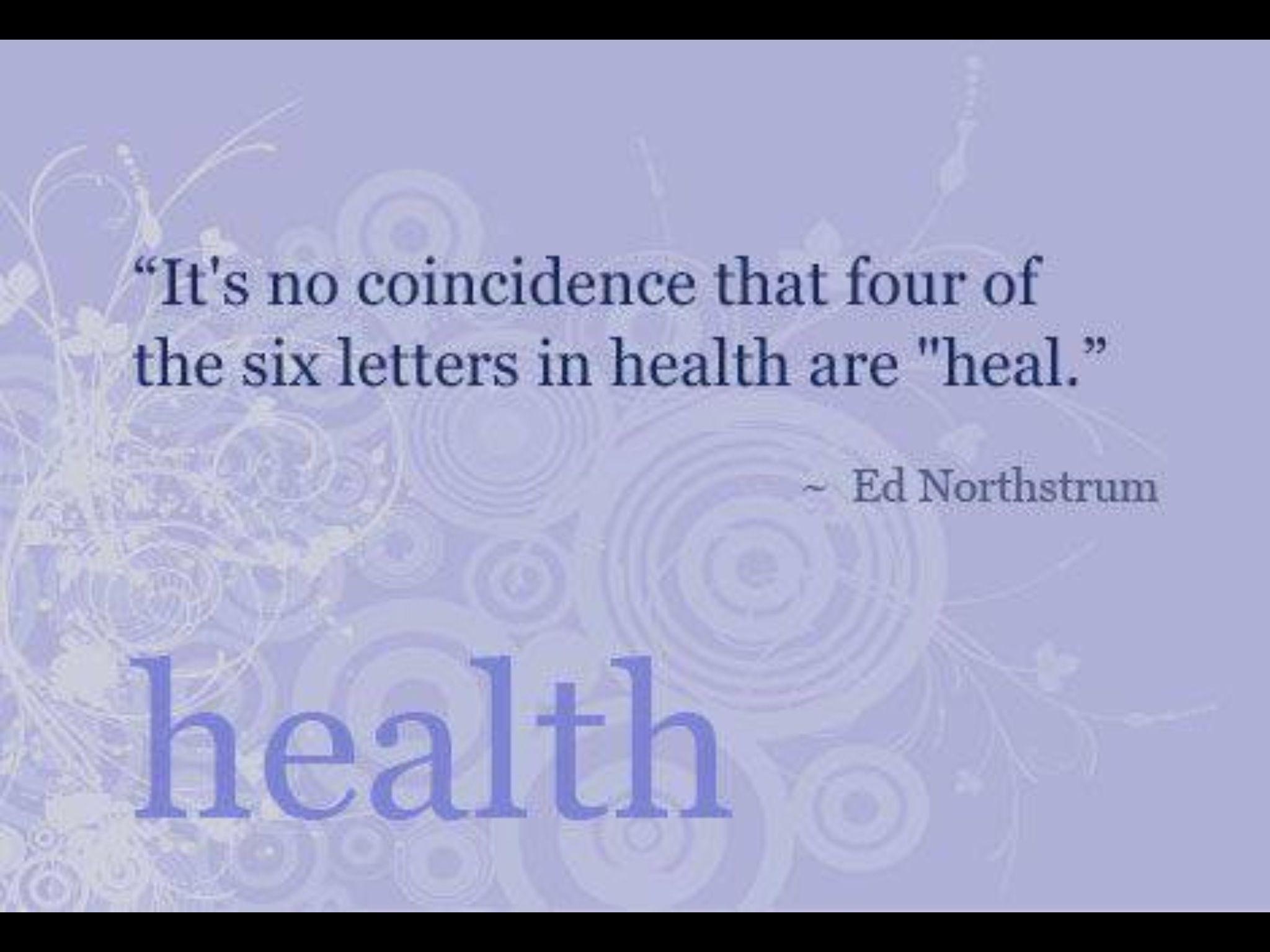 medical healing quotes quotesgram