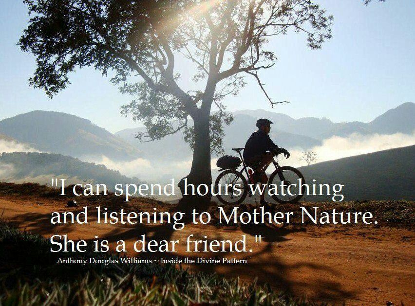 mother nature sayings wallpaper - photo #26