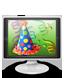 Descargar salvapantallas de Fiestas gratis que protegen tu pantalla. ✔ Salvapantallas animados 3D para PCs y screensavers de Fiestas para Windows 7 y 8