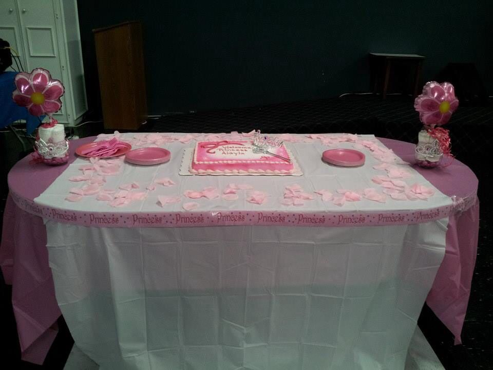 princess baby shower cake table baby shower cakes pinterest