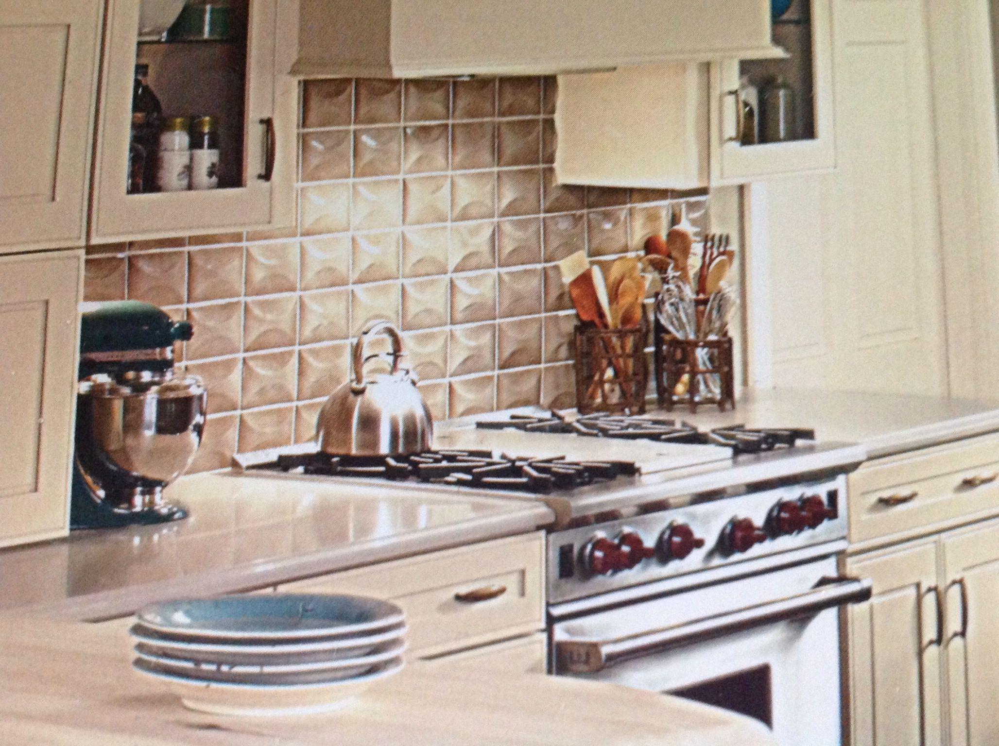 my dream backsplash kitchen reno ideas pinterest