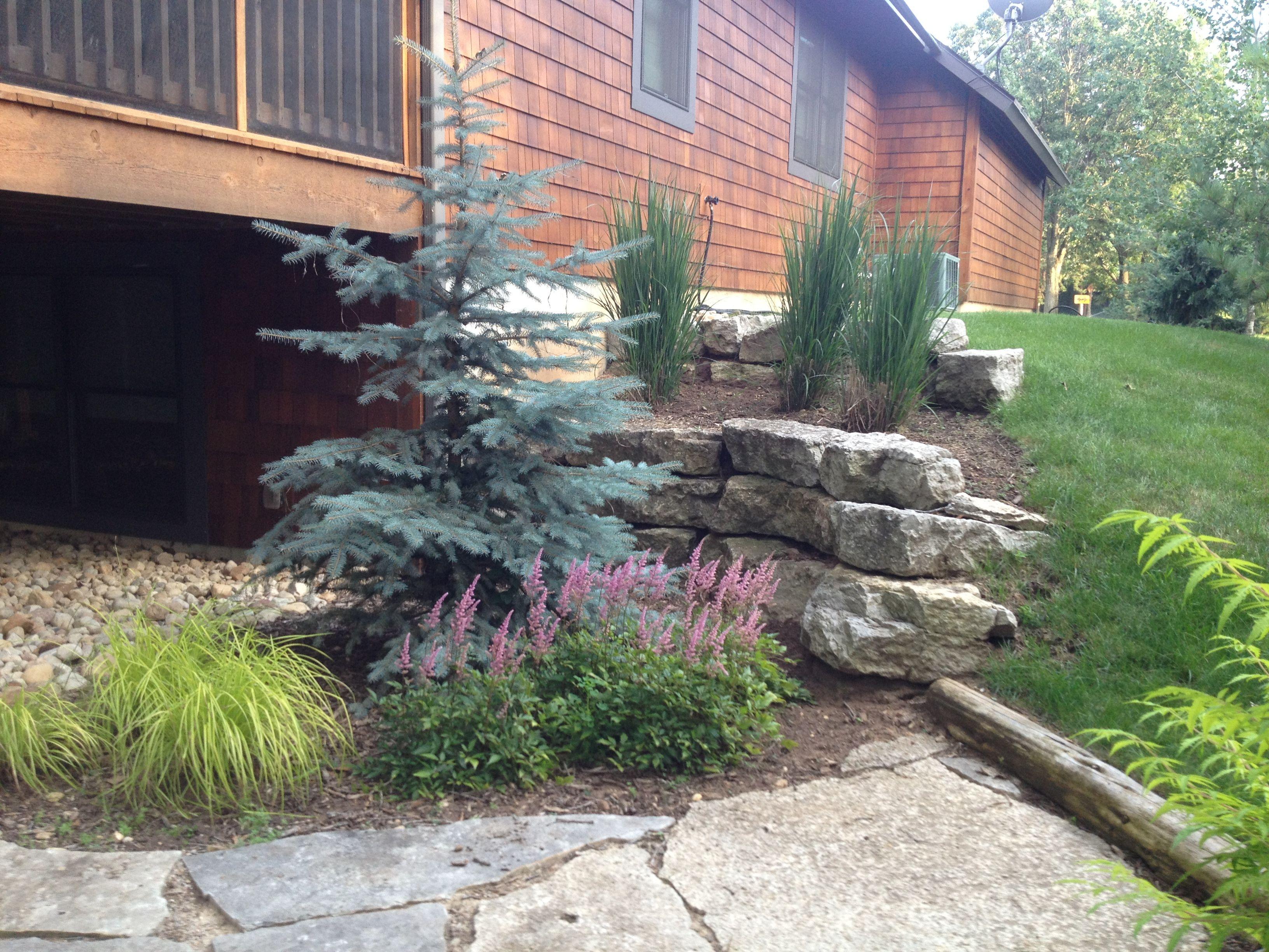 Backyard Renovation Ideas : Backyard Renovation Ideas Help Really Needed Doityourselfcom Patio