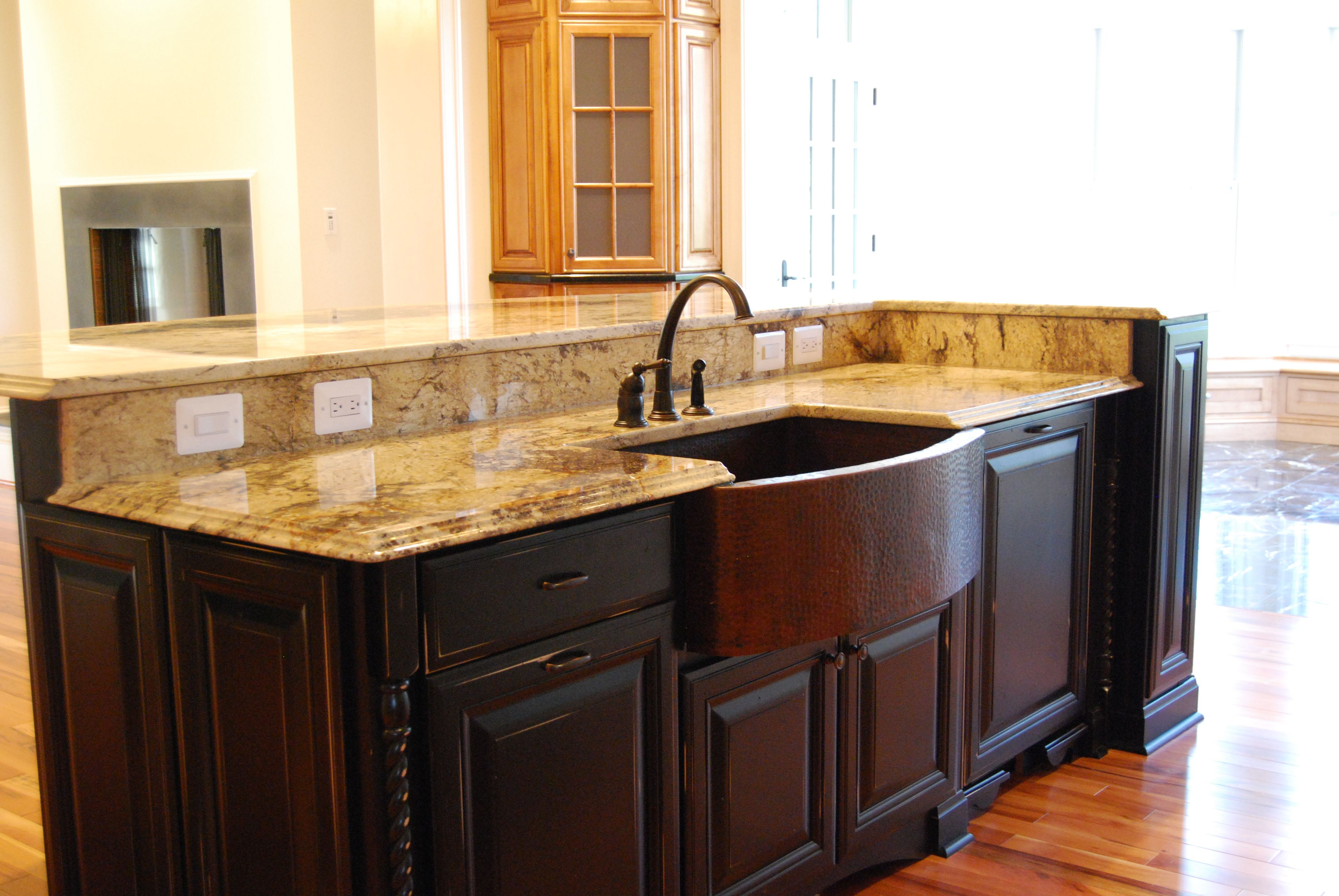 Franklin Kitchen Sinks : Beautiful Kitchens