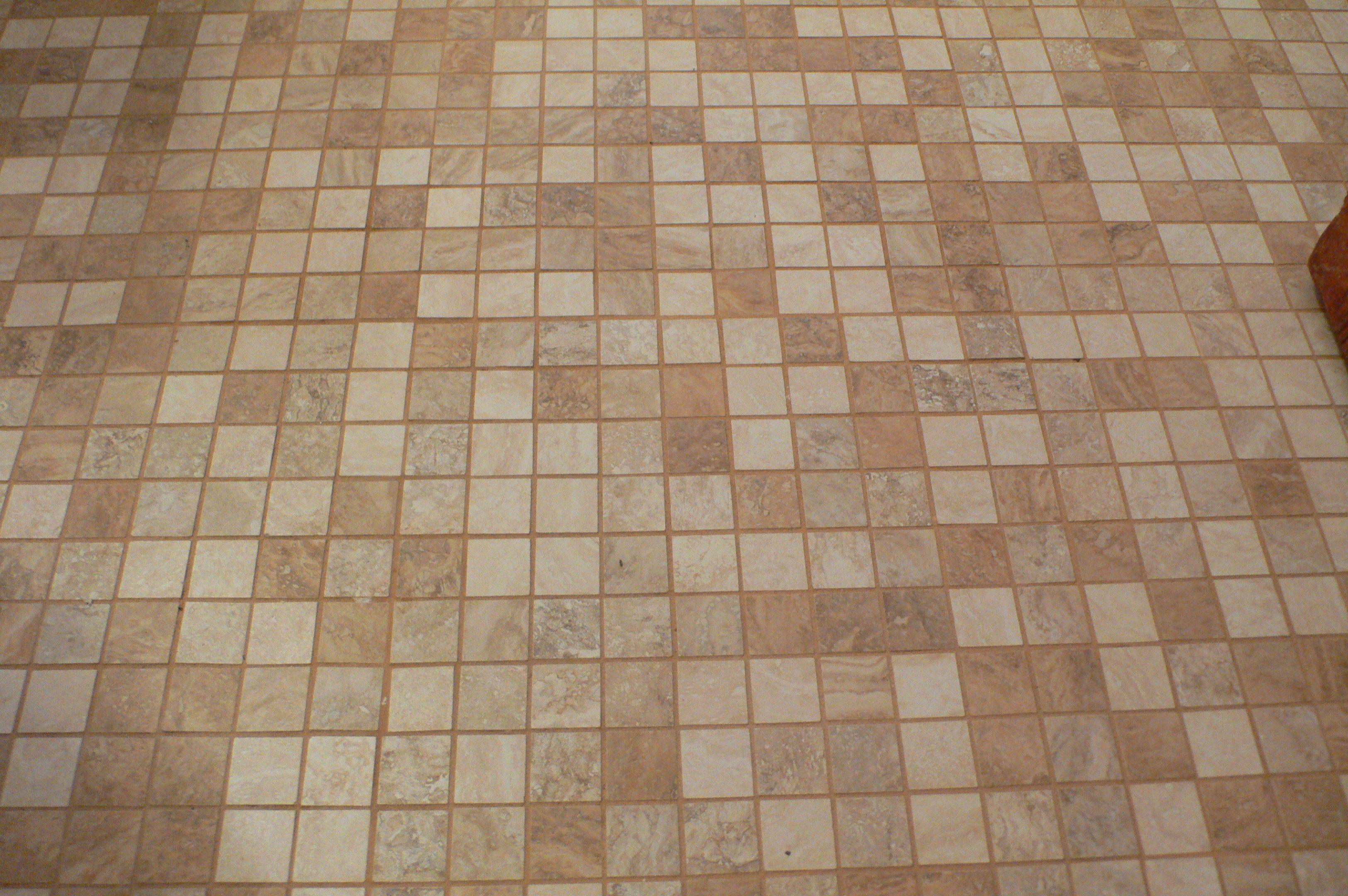 Porcelain Tile Flooring Types Of Floor Tiles Pinterest