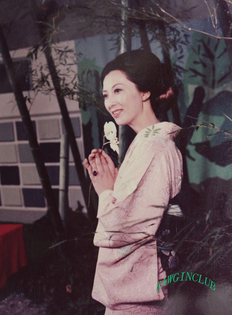 小山明子の画像 p1_16