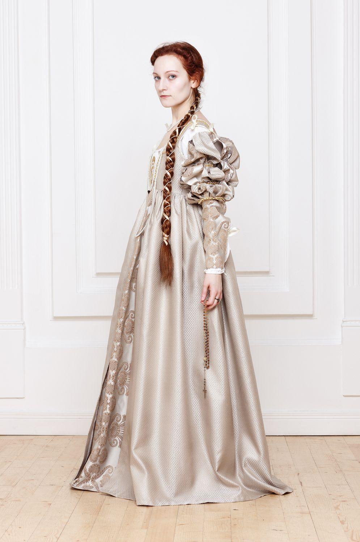 Italian Renaissance Fashion - Renaissance Art, Artists, and Society 69