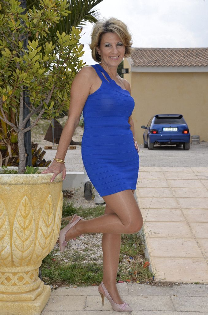 mrs robinson dating sites
