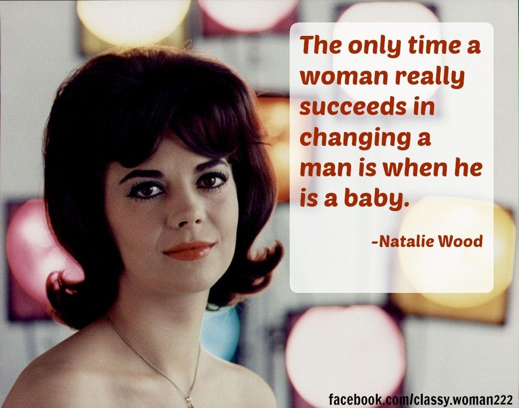 classy women quotes quotesgram