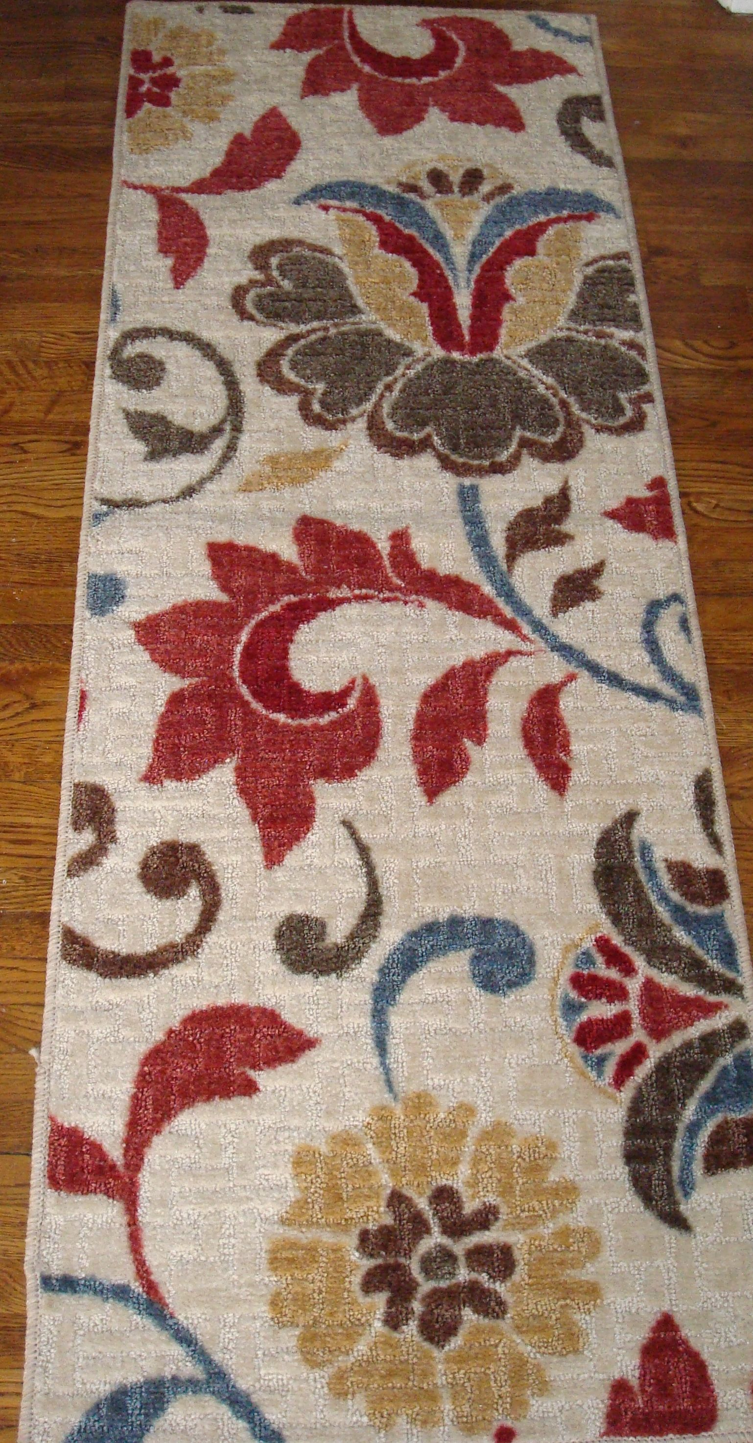 My Latest Home Goods Find Rugs Pinterest