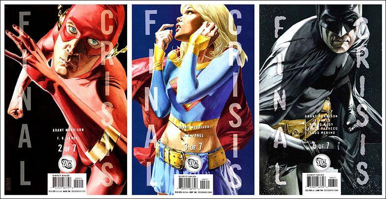 Comic Book Poster/Book design | Design Inspiration | Pinterest: pinterest.com/pin/226235581252230910