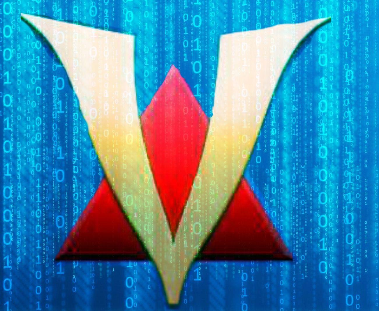 Venturian   Venturiantale   Pinterest