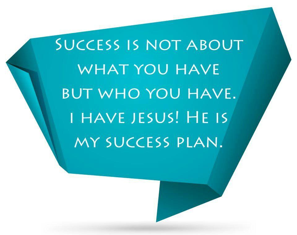 My success plan online uhc