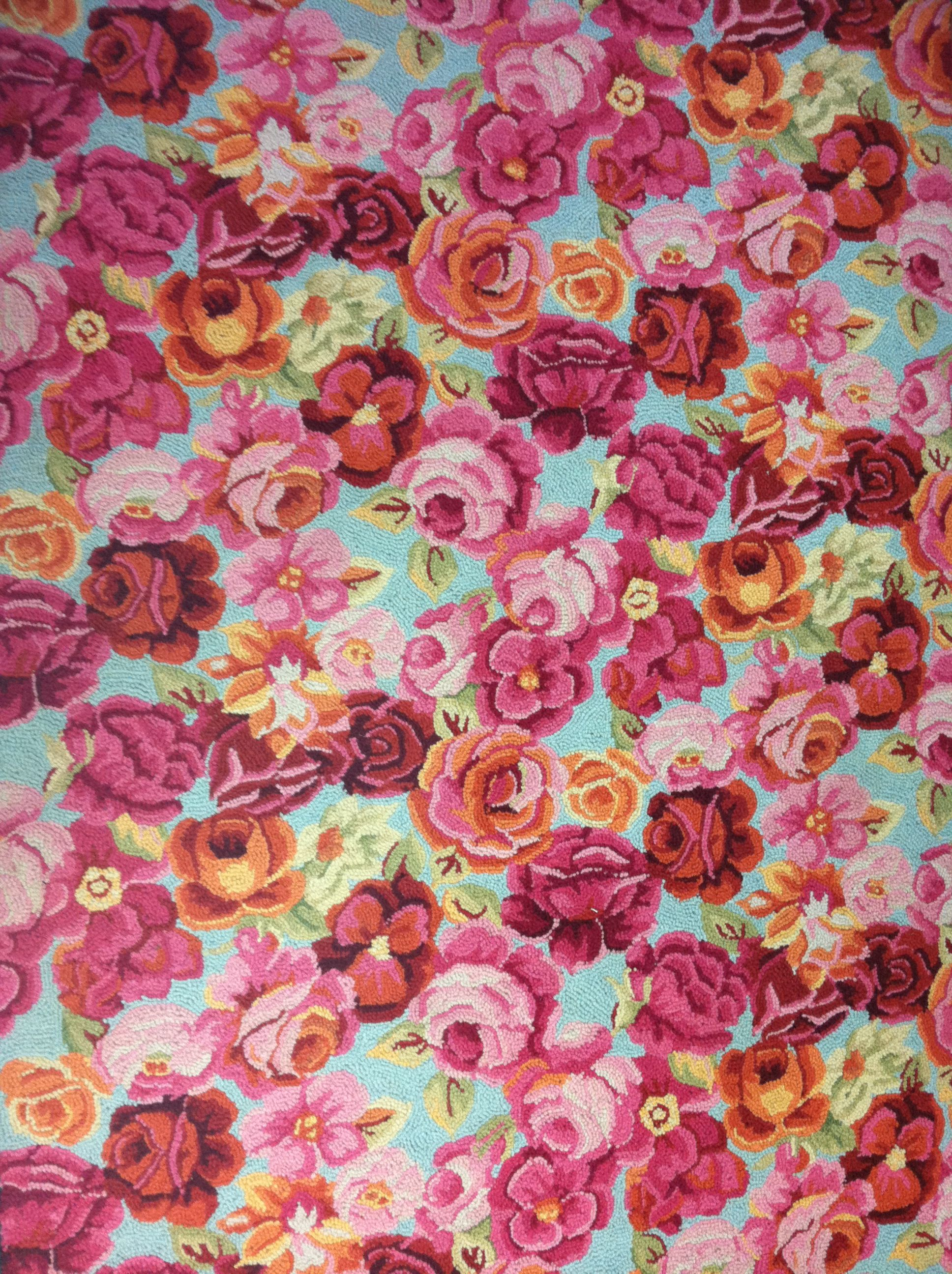 Wonderful image of Kokeshi Satin Fabric White Black Red Bantie Office Pinterest Orange  with #A0482B color and 1936x2592 pixels