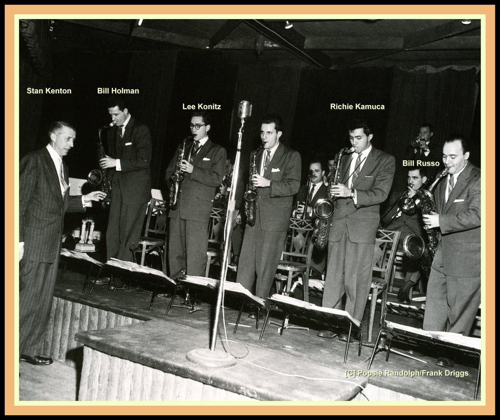 Shelly Manne His Men At The Black Hawk Vol 3