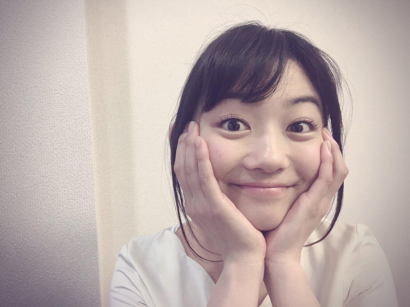 森田涼花の画像 p1_4