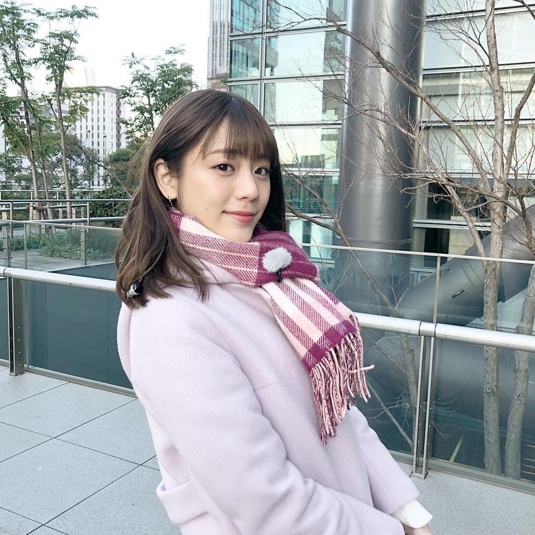 貴島明日香の画像 p1_21
