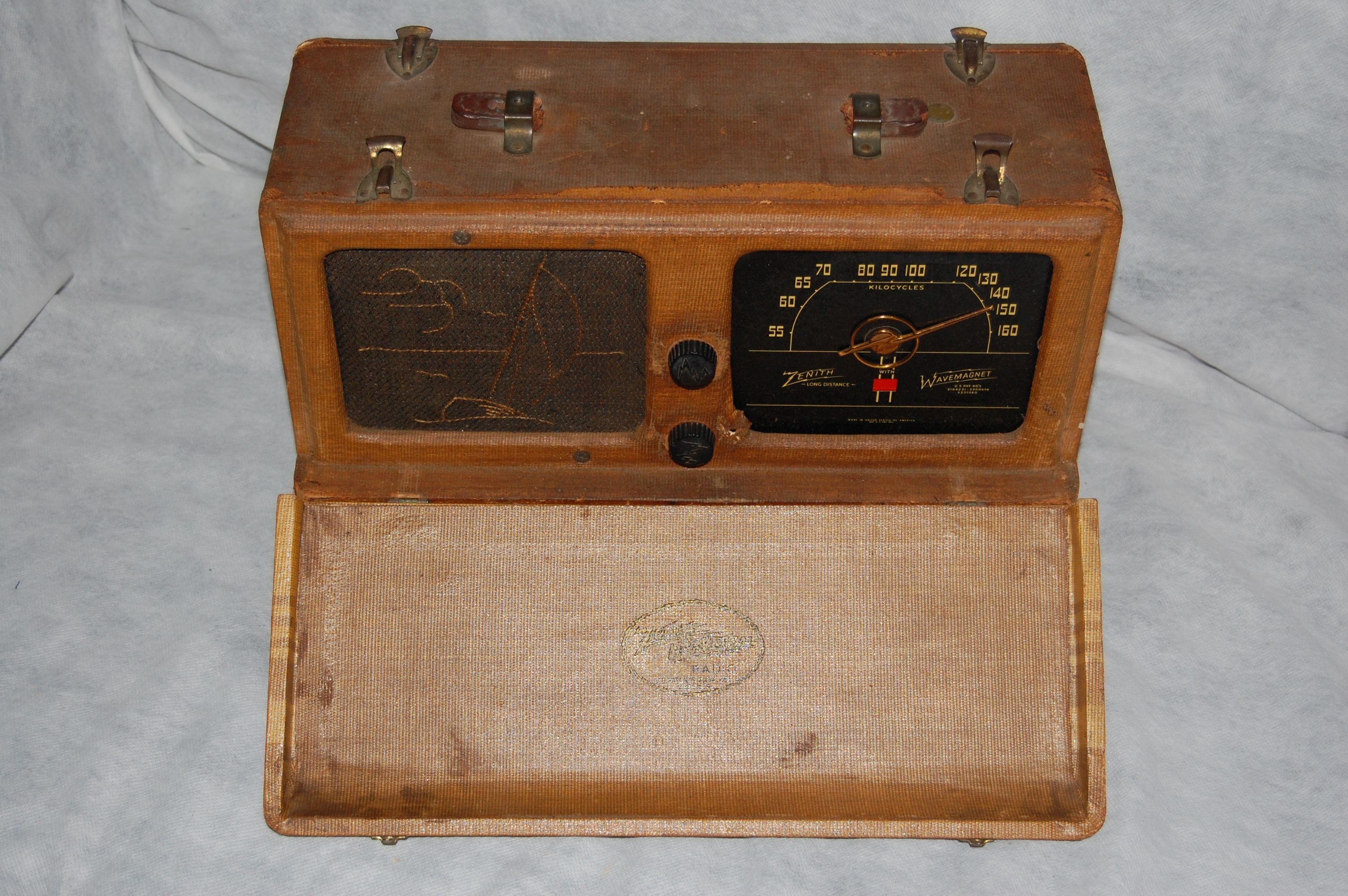 Vintage Radio Capacitors For Sale 28 Images Vintage