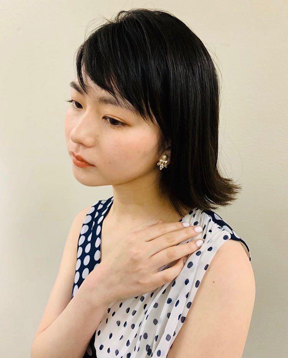山田杏奈の画像 p1_10