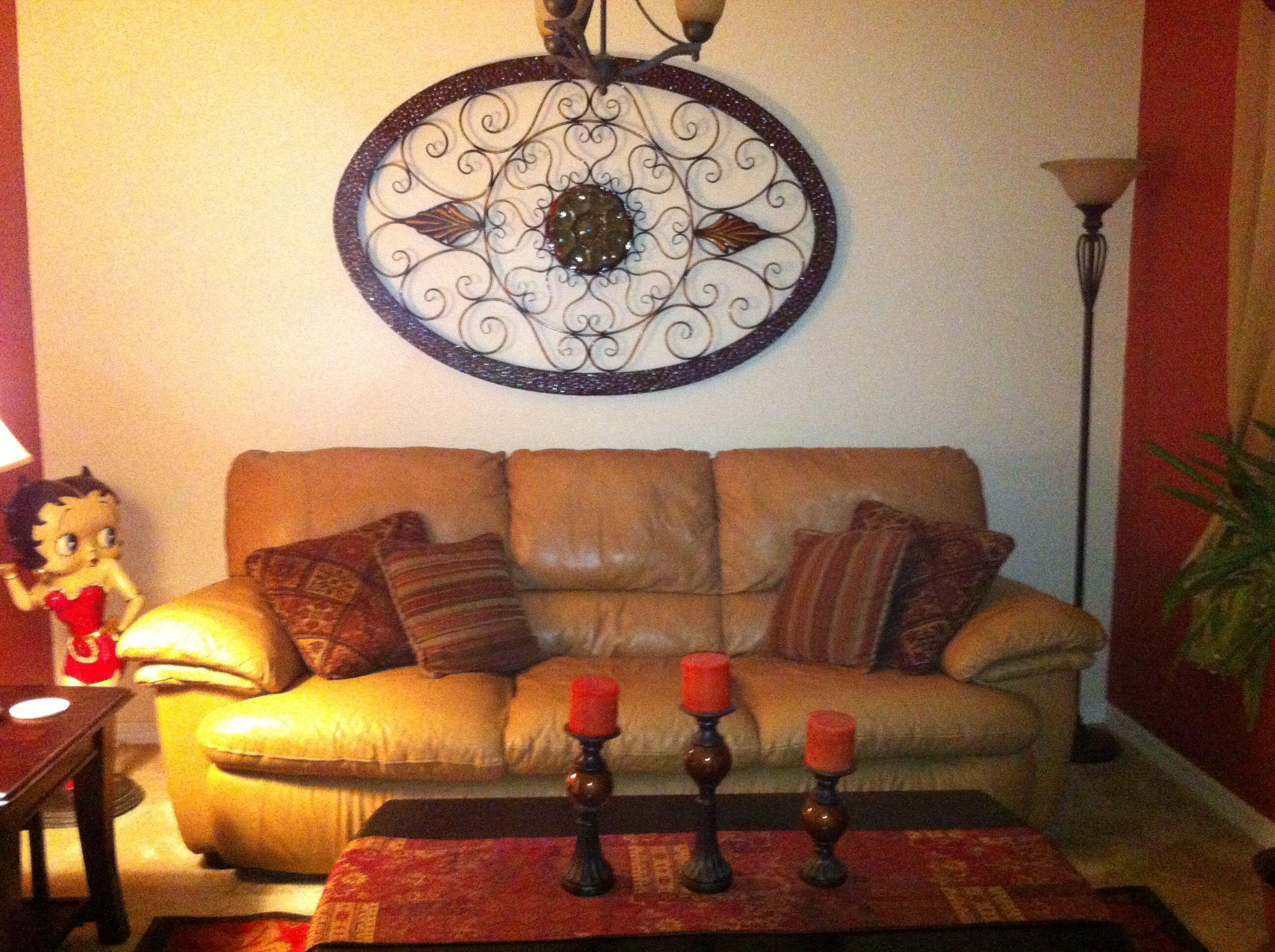 Comfy Cozy Home Decor Pinterest